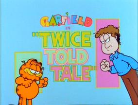 2TTTitleCard