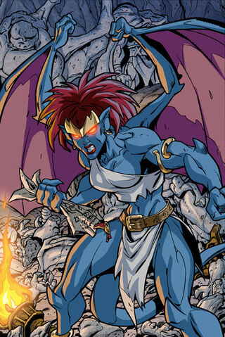 File:Demona997cmic.jpg