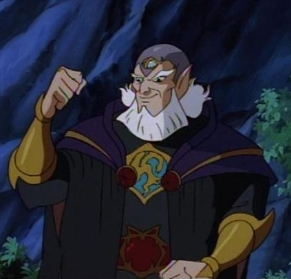 File:Archmage+.jpg
