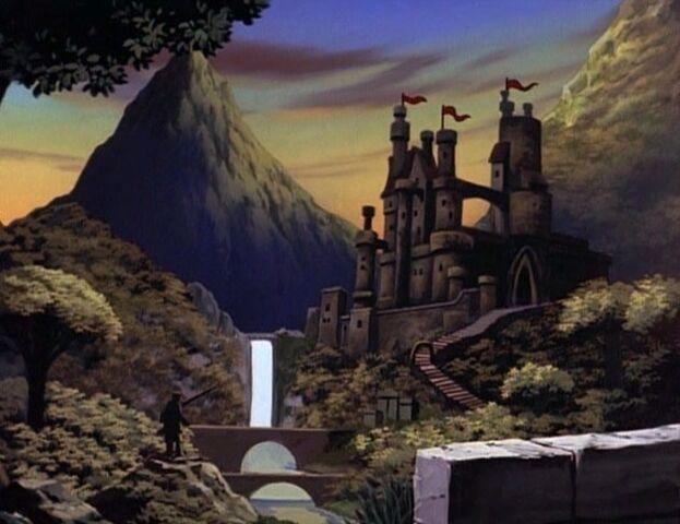 File:Oberon's Palace.jpg