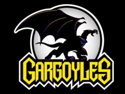 250px-Gargoyles logo color 1024