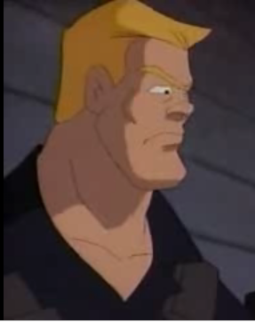 File:Banquo.png
