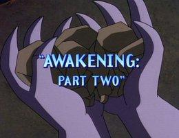 File:Awakening2.jpg