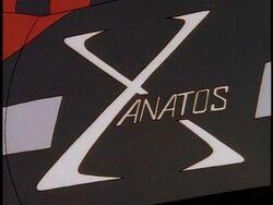 300px-XanatosEnterprises