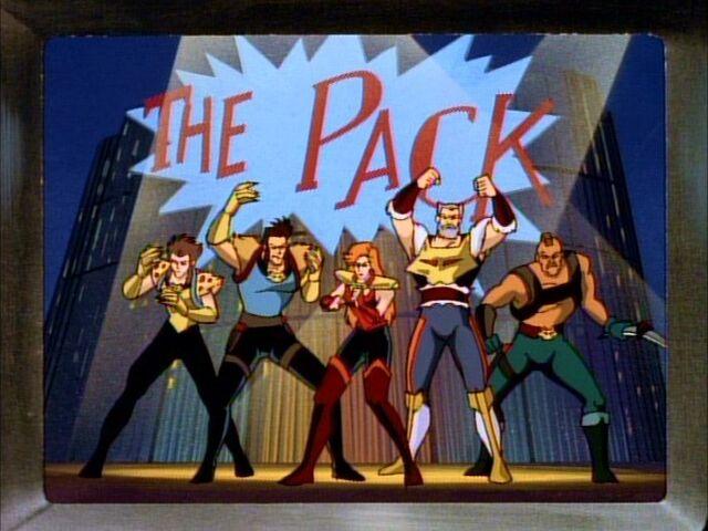 File:ThePack.jpg