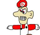Angryfaicgarn