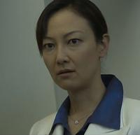 Azusa Kujō