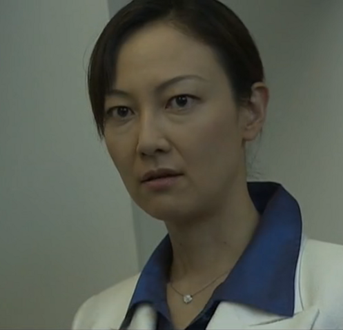 File:Azusa Kujō.png