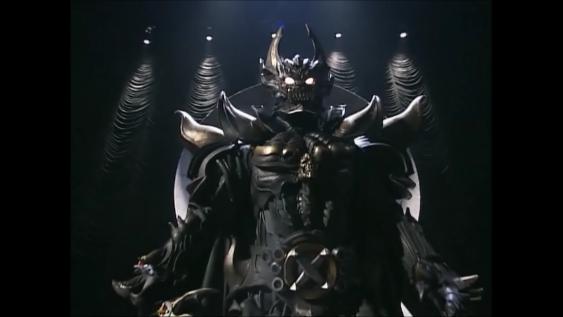 File:Dark Knight KIBA.png