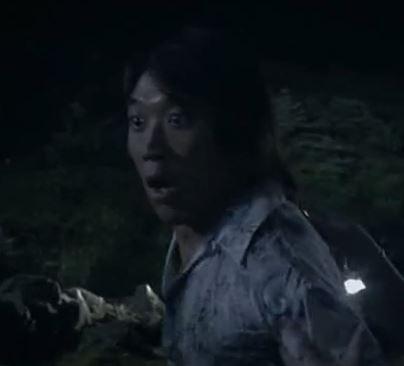 File:Aomushi (normal).jpg