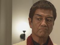 Tasuke Taniyama