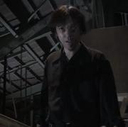 Kōhei Kuramachi