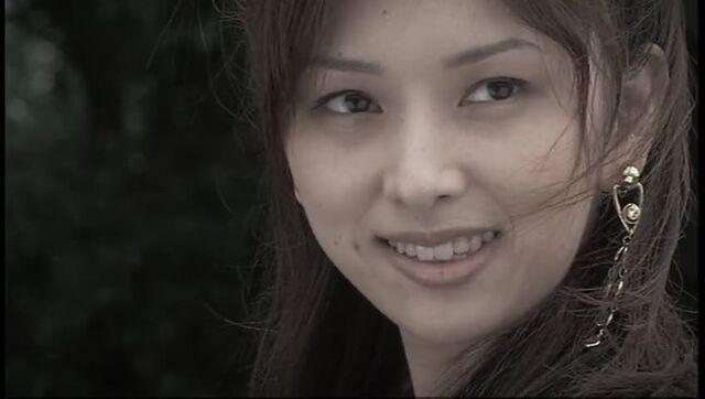 File:Rin Saejima 2.jpg