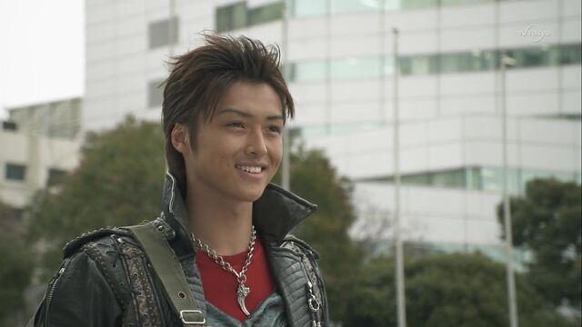 File:Ryuga1.jpg