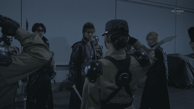 File:RAW-GARO-The-One-Who-Shines-in-the-Darkness-22-720 000213 01.png