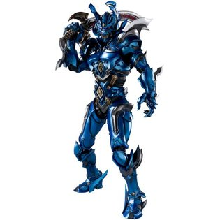 File:320534014garoThunder Knight Baron.jpg