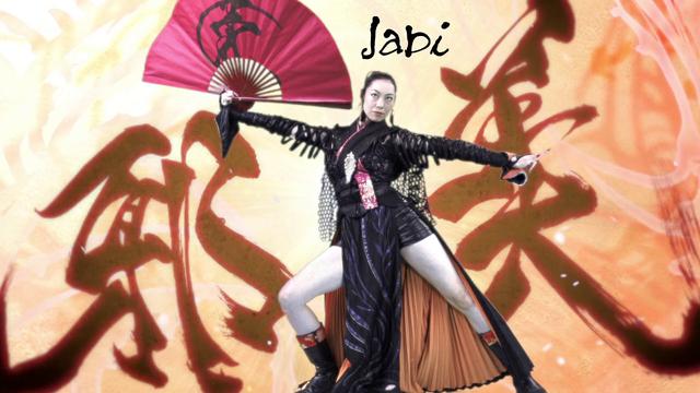 File:Jabi Intro Pic.png