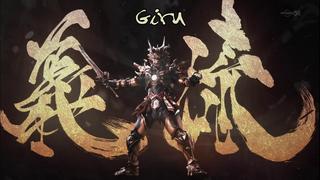 Giru 1