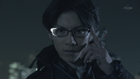 File:Over-Time-GARO-The-One-Who-Shines-in-the-Darkness-03-720E00271F5 001810 01-490x275.png