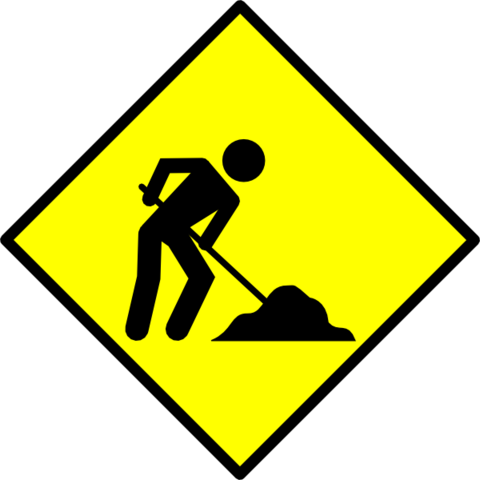 File:Construction.png