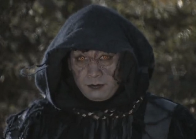 File:I'm totally not The Emperor from Star Wars.png