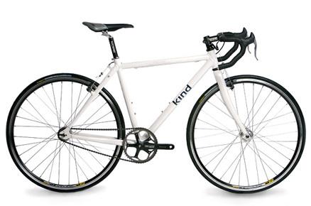 File:Bike-fixie.jpg