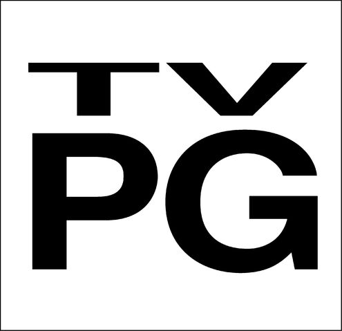 File:TV-PG icon.jpg