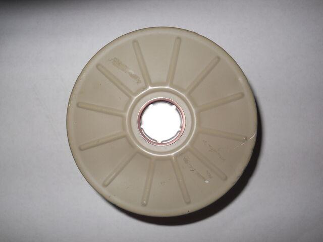 File:Type 80 Filter- Bottom.JPG