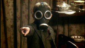 File:Dr. Who Gas Mask.jpg