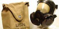 U.S. Navy Mark V