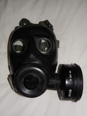 BGMEP-2-Wikia S8