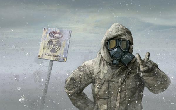 File:Gas masks creative artwork v sign 1680x1050 wallpaper wallpaperswa.com 100.jpg