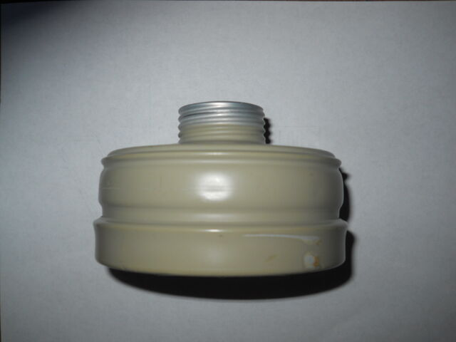 File:Type 80 Filter- Side.JPG