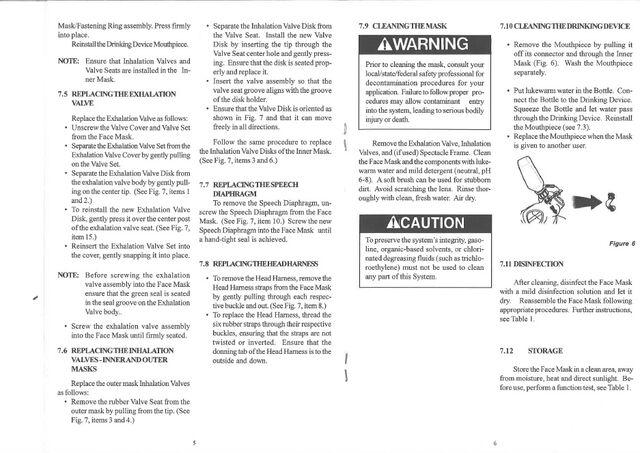 File:M95 Manual Page 5-6.jpg