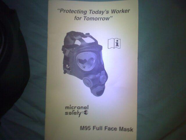 File:M95 Manual.jpg