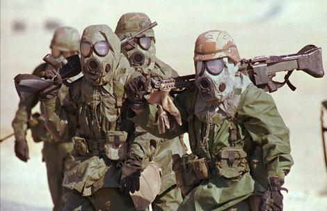 File:M17 Gas Mask.jpg