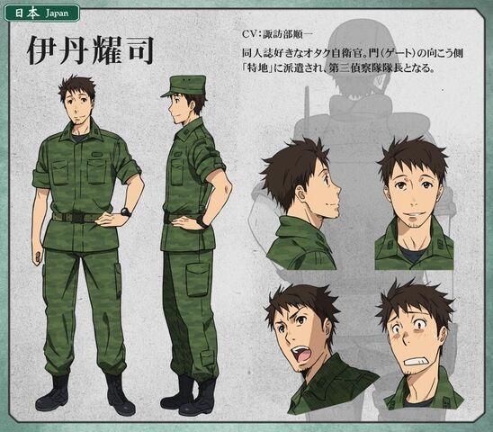 File:Itami character design.jpg