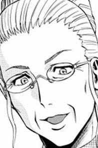 File:Countess Formal manga.jpg