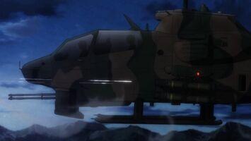 600px-Gate 17 Vulcan