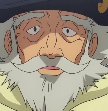 File:Kato anime.jpg
