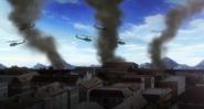 JSDF attack