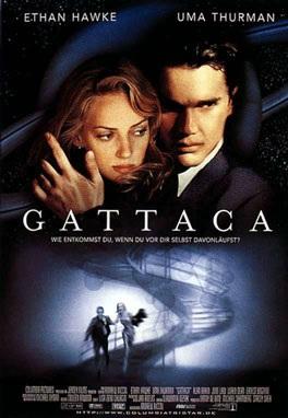 File:Gattaca movie poster.jpg