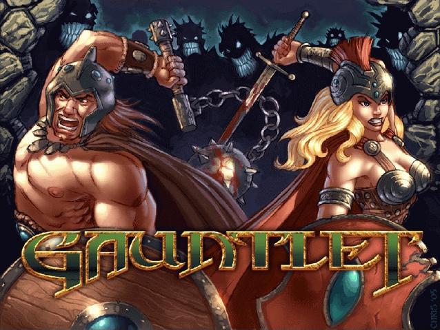 File:Gauntlet01 System XboxLive 1Title.png