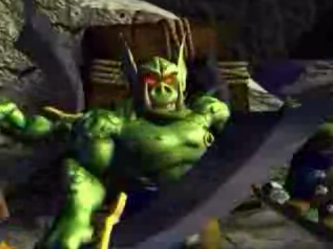 File:OrcGruntIntro.PNG