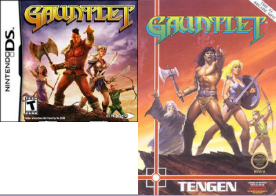File:Gauntlet01 System DS boxart1.png