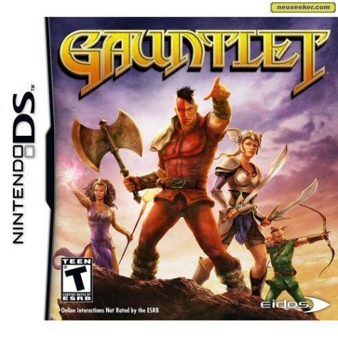 File:Gauntlet01 System DS boxart2.jpg