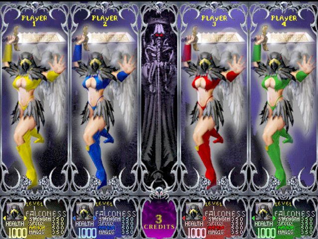 File:Gauntlet06DL Select Valkyrie 2Falconess.png