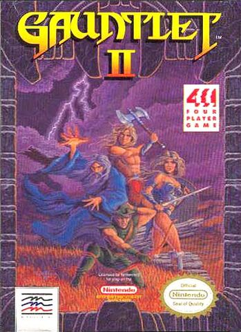 File:Gauntlet02 07 cover-front.jpg