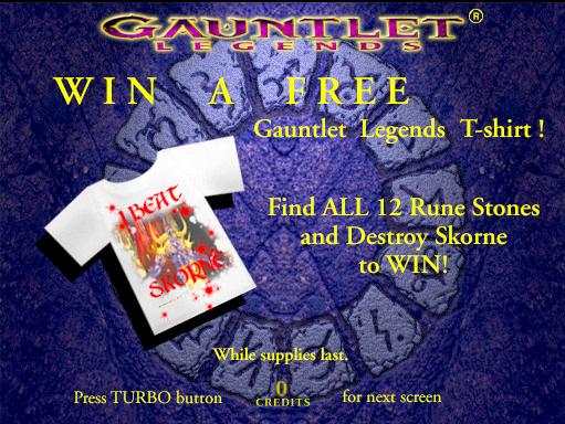 File:Gauntlet05Leg SPLASH 06 Shirt.png