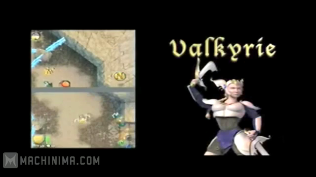 File:Gauntlet01 System DS Valkyrie.png